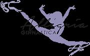 Ginnasticallegria